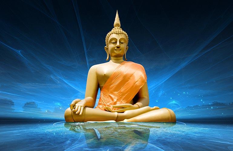 fotos_blog_770x500_v002_0004_Buddha_3
